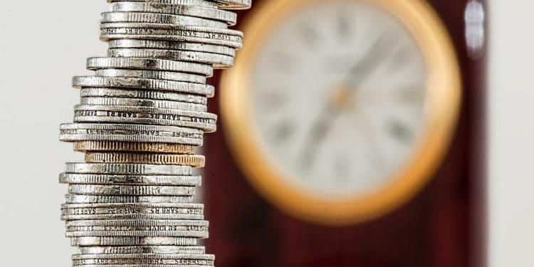 Chinese DeFi trader regains $1M USDT sent to wrong address