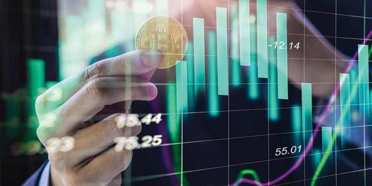 crypto OTC trades