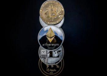 Crypto adoption