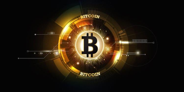 Crypto Market Liquidity
