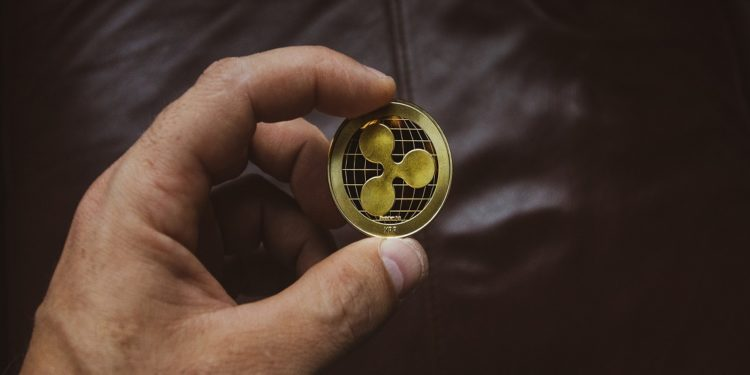 XRP sales: Ripple records 87% drop in Q1, what's left for the crypto?