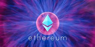 ethereum hodlers