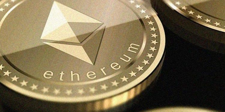ethereum scalability