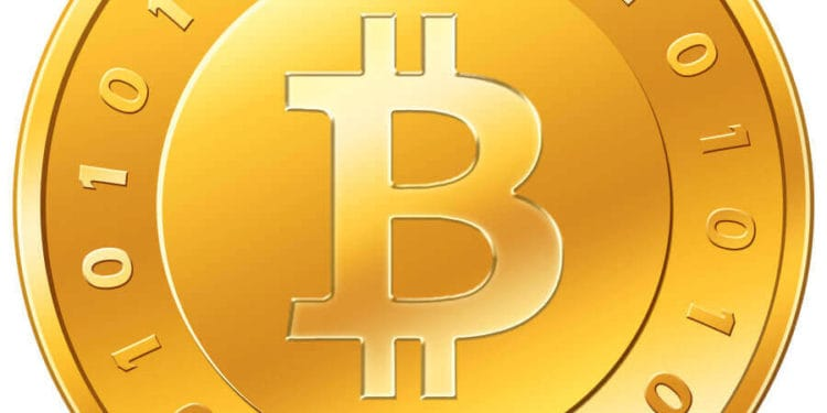 griffons bitcoin investment