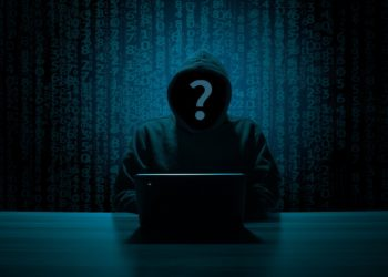 DeFi project hacked again: WLEO loses $42,000 to recent hacker
