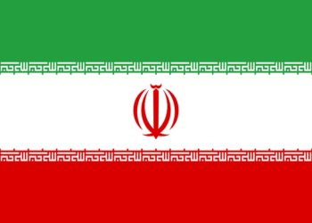 iran currency smuggling law