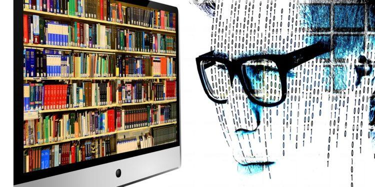 Japanese publisher plans blockchain e-books distribution with about $2.8 million