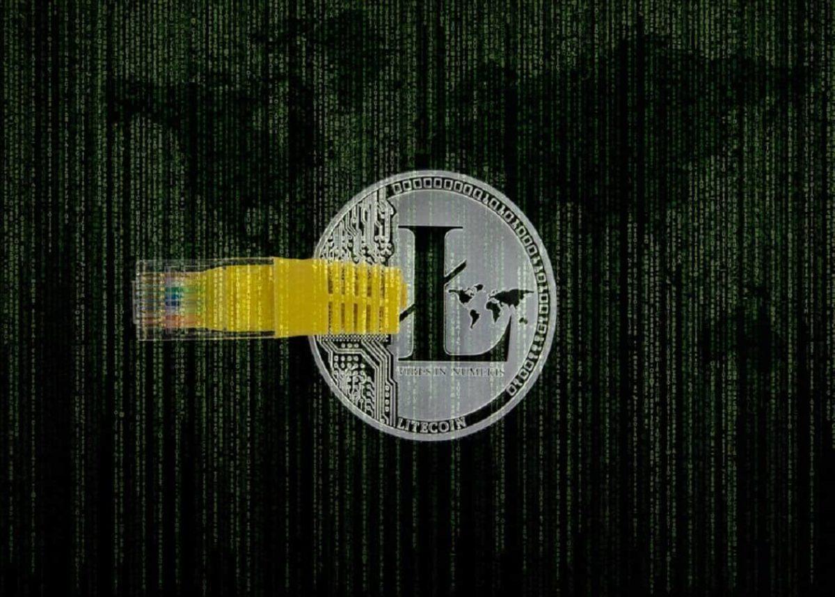 bitcoin extracție)
