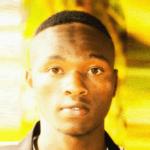 Moses Kimathi