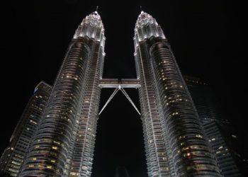 malaysia's blockchain app