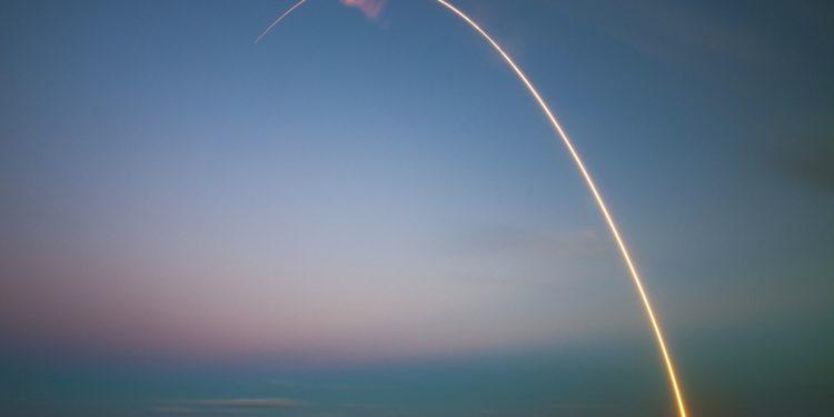 April fool's joke? Elon Musk wants to send Dogecoin to the moon
