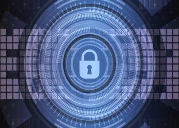 Enterprise blockchains: Private yet vulnerable to breaches