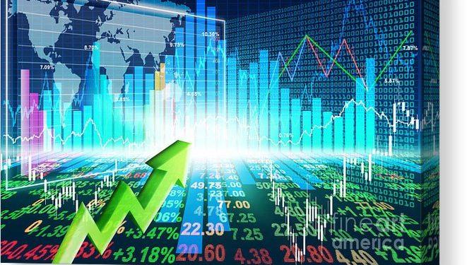 Solana price analysis