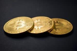 Best Bitcoin Debit Card 1