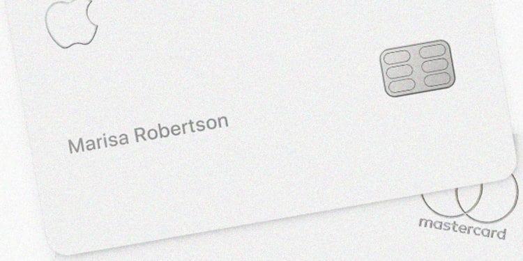 Apple partners Walgreens for $50 Apple Card cash reward