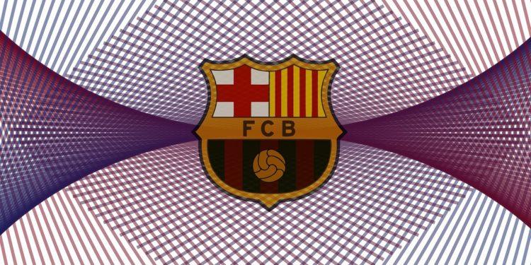 Barcelona fan token