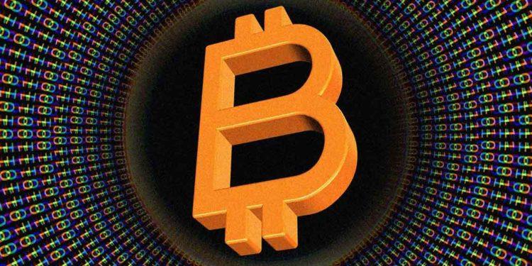 Bitcoin Cash price falls below $226: what's next?