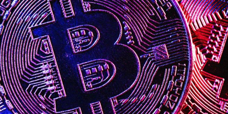 Bitcoin price and Coinbase crash; a curious case 1