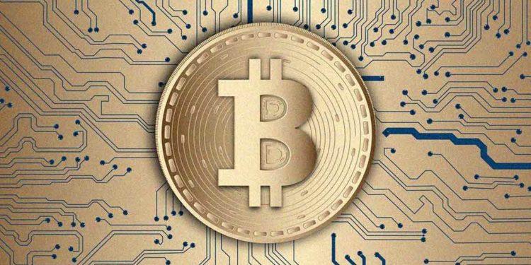 Bitcoin price taps $9100 support: uptrend next?