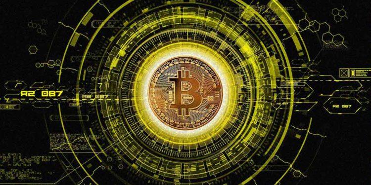 Bitcoin price treads near $9130; uptrend ahead?