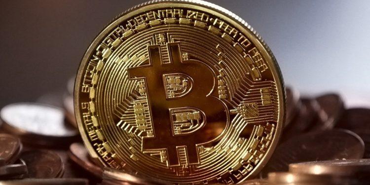 Crypto industry