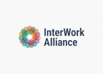InterWork Alliance members include IBM, Nasdaq and big names