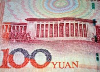 Is Digital Yuan bringing a new currency war?