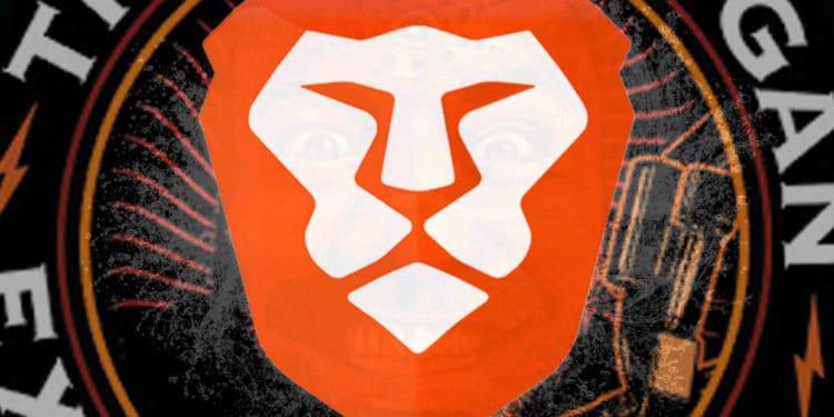 Joe Rogan is the latest celebrity Brave browser convert