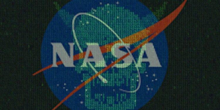 NASA under attack? Hackers breach contractor