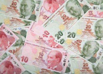 Turkish BiLira to launch on AVA blockhain