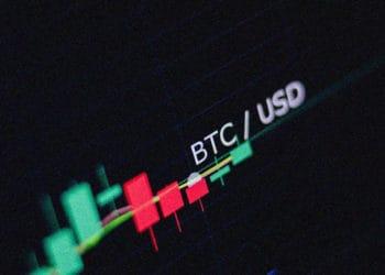 Understanding difference between blockchain and Bitcoin