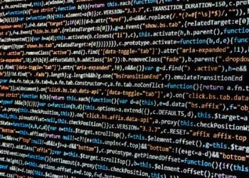 Bitfinex hackers