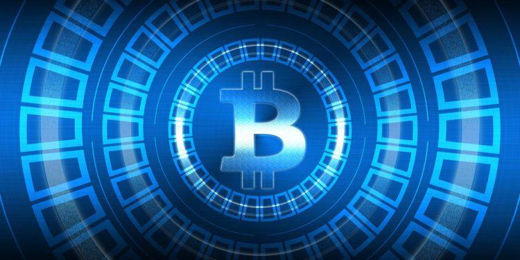 Cardano Virtual Summit will celebrate the start of a new era for the Cardano blockchain project 1