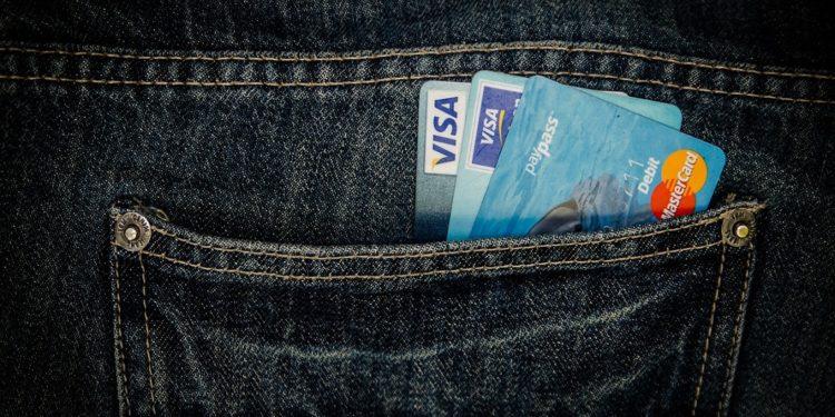 bitcoin debit card