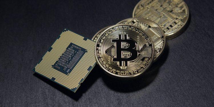 bitcoin halvng