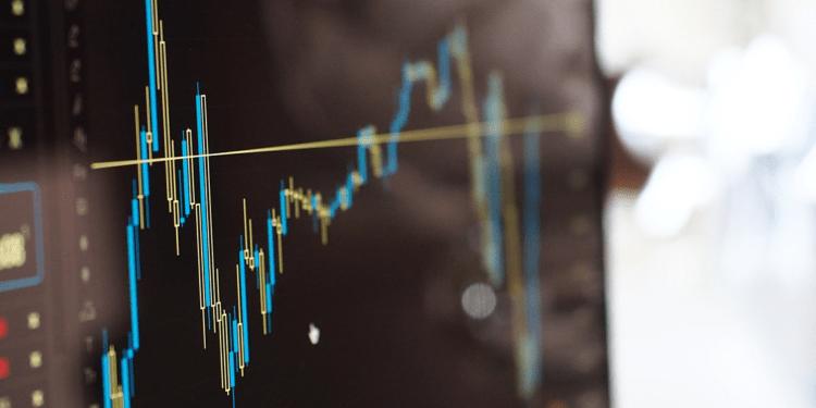 Binance Coin price returns below $17.00 1
