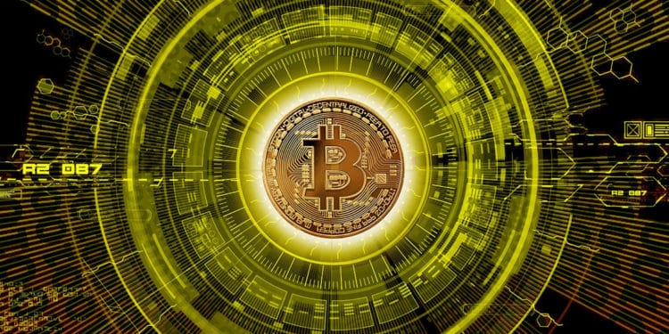 Bitcoin price rises above $9800: what's next? 1