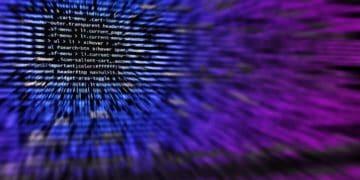 Microsoft spots Vietnamese hackers deploying crypto-mining malware