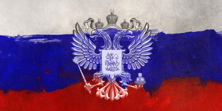 Russian crypto Russia Prime Minister Mikhail Mishustin has proposed certain actions for the European country to contribute to the growth of crypto and Russia Anonymous wallet deposits