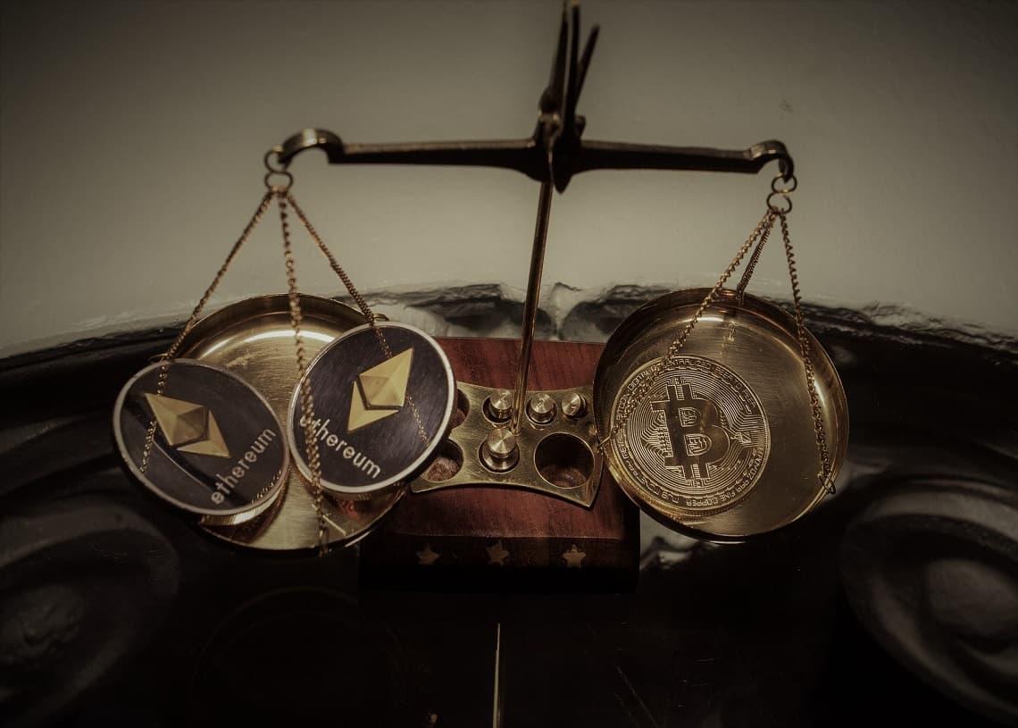 Crypto exchanges explain why Hong Kong shouldn't ban retail investors