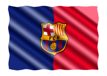 600,000 Barca fan token sold out within 2 hours, new sales relives tomorrow
