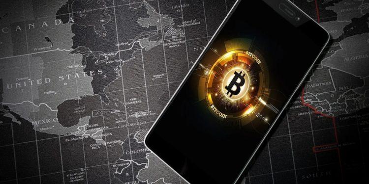 how many bitcoins