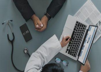 VeChain's medical data management platform goes live
