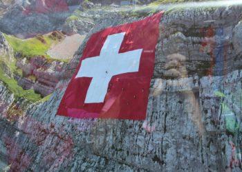 Crypto exchange Kraken looks to strengthen ties with Switzerland