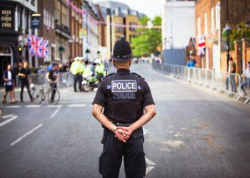 UK police uncover $2M worth international drug operation