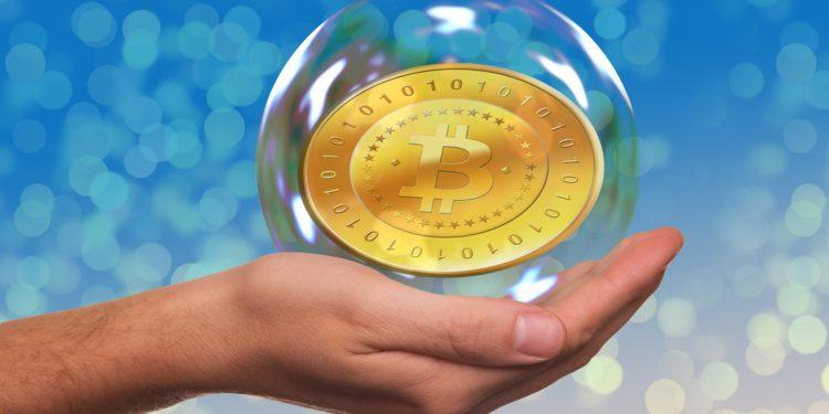 Has Bitcoin Failed the Coronavirus Test: All You Need to Know 1