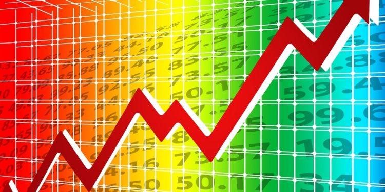 tether market capitalization