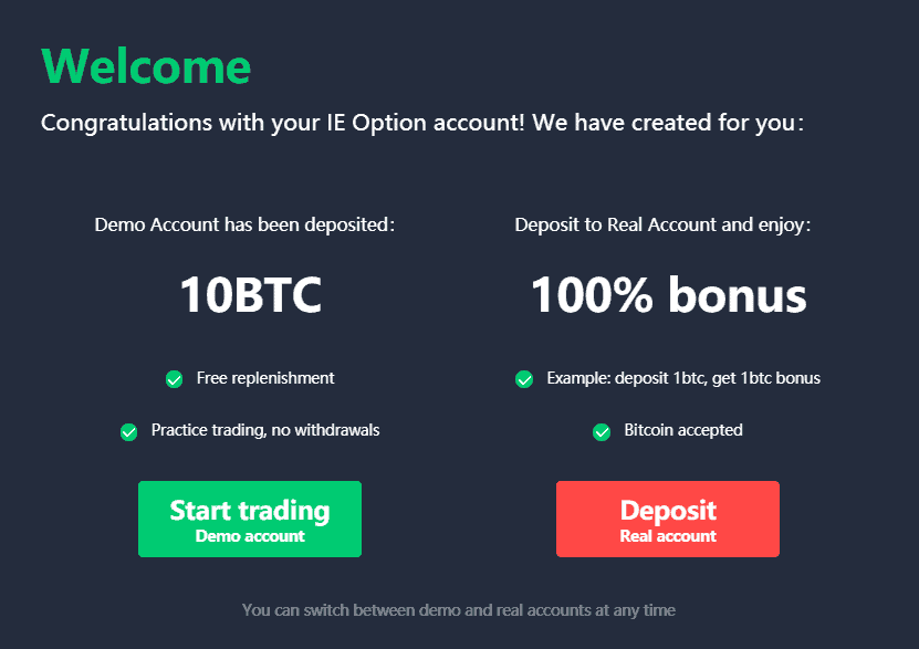 Bitcoin Options Trading: The Best Choice For Three Types Of People 7