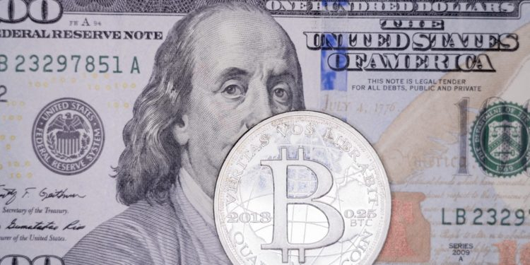 American digital dollar inches one step closer to reality
