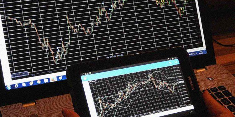 Binance Coin price falls to $15.20 as altcoin market turns bearish